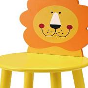 Stühle und Stühlbetten