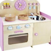 Küchen Rollenspiel