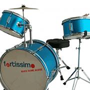 Jugend Schlagzeuge