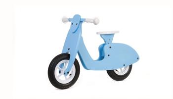 Kinder Fahrrad & Scooters
