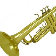 Trompete, Posaune und Kornette