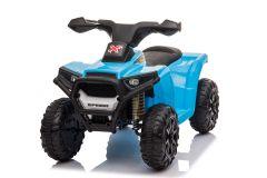 Mini Quad - Blau