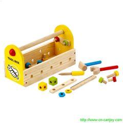 Kleine Holze DIY Werkzeuge Für Kinder
