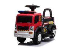 6V Feuerwehrwagen