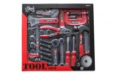 Werkzeuge (Spielzeug)