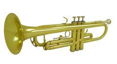 Vivace Trompete von Fortissimo